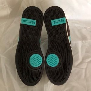 7065906e16ff Reebok Shoes - Reebok Ladies CL Hialeah Mid